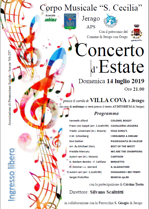 ConcertoEstate2019